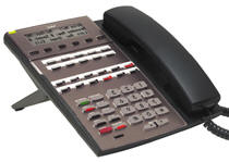 Business Phone Systems in South Florida